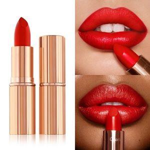 Charlotte Tilbury k.i.s.s.i.n.g Lipstick Love Bite